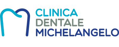 Clinica Dentale Michelangelo - Firenze